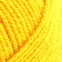 Mustard 768