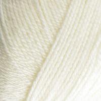 White 807