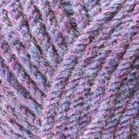 Purple heather 871