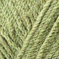 Green heather 934