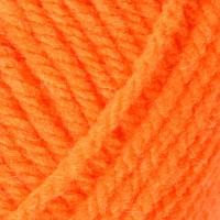 Bright orange 981