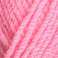 Pink 992