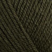 Khaki Green 632