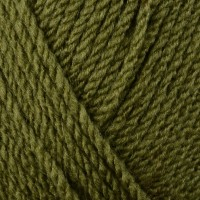 Olive Green 634