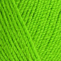Lemongrass 699