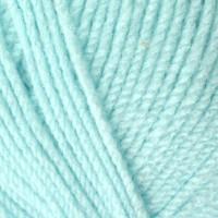 Ice blue 730