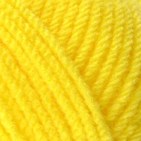 Bright lemon 819