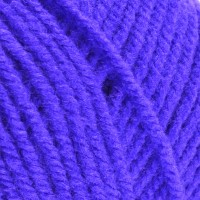 Bright purple 828