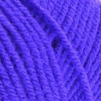 Bright purple 828