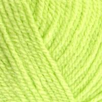 Lime 882