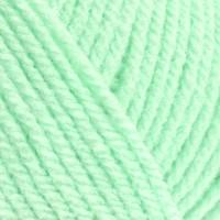 Mint 956