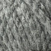 Dark grey mix 790