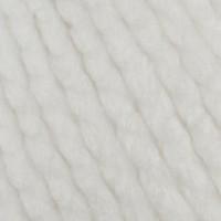 Cream 812