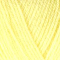 Baby lemon 852