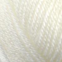 Baby white 856