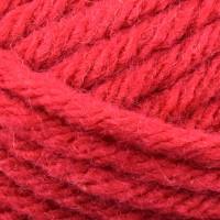 Wild Cranberry 66