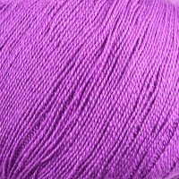 Rich Purple 37