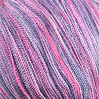 Pink, Purple 117