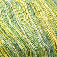 Greens, Yellow 119