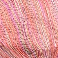 Flamingo 142