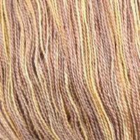 Goldwest 146