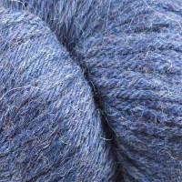 Stone Blue 1005