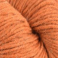Orange Heather 1015
