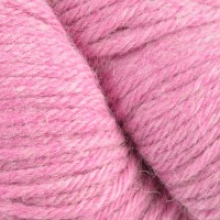 Pink Heather 1018