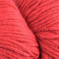 Crimson 1027