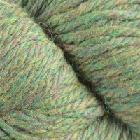 Fern Green 106