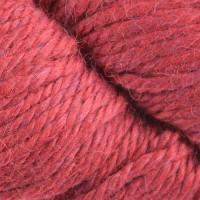 Cherry Red 108
