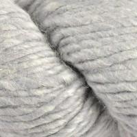 Silver Polish 104