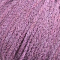 Purple Rain 110