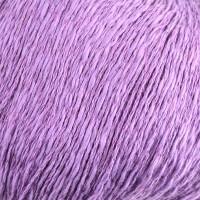 Petal Purple 26