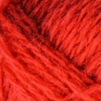 Scarlet 500