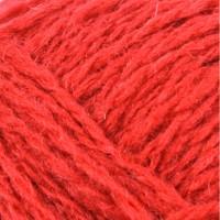 Crimson 525