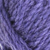 Purple 610