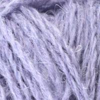 Lilac 620