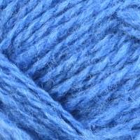 Bluebell 665