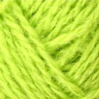 Lime 780