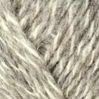 Sholmit/White 113