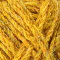 Yellow Ochre 230