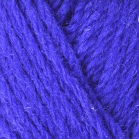 Violet 600