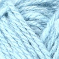 China Blue 655
