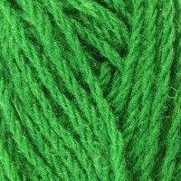 Celtic 790