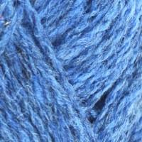 Clyde Blue 168