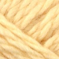 Fuggle White 3