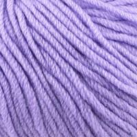 Lilac 15