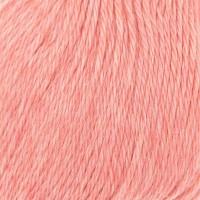 Pink mist 1789