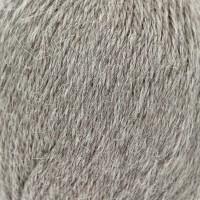 Grey 502